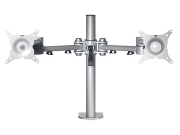 Picture of ACC 1 – Monitor Arm