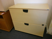 Picture of FC 6 – A4 Lateral Filing Cabinet
