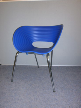 Picture of MC 13 – Vitra Visitors Chair