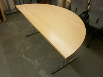 Picture of MT 2 – Folding Leg Table
