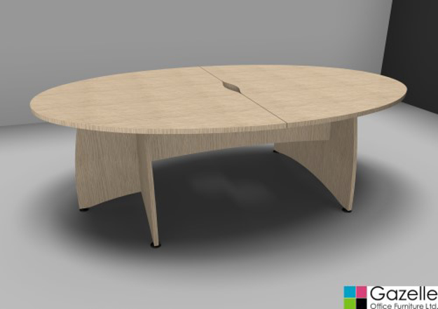 Picture of Elancia Table