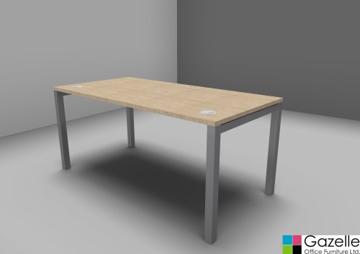 Picture of Astrolite Single Bench Desk