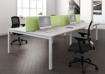 Picture of Astrolite Double Starter Bench Desk