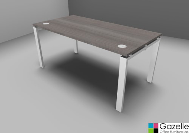 Picture of Astro Single Bench Desk