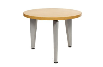 Picture of CONTRACT – Coffee Table