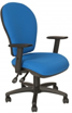 Picture of Jam Task Chair
