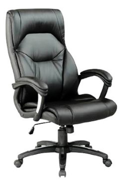 Picture of Wellington Leather Chair
