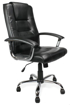Picture of Express Westminster Leather Chair