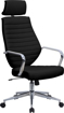 Picture of Atlas Leather Chair
