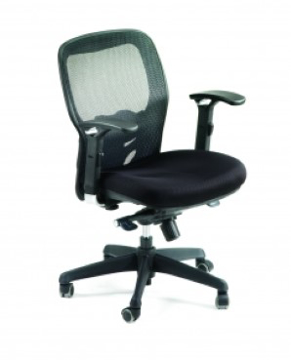 Picture of Phantom Mesh Chair