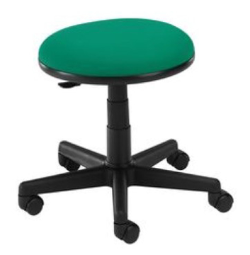 Picture of T300S Draughtsmans Stool