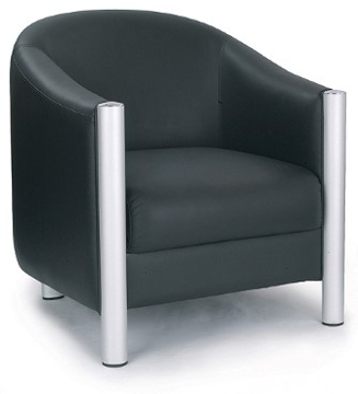 Picture of Napa Tub Style Chair