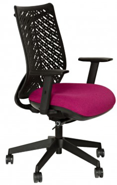 Picture of Move Mesh Chair