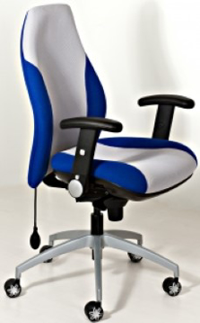 Picture of GT Task Chair