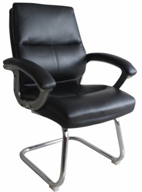Picture of Greenwich Meeting Chair