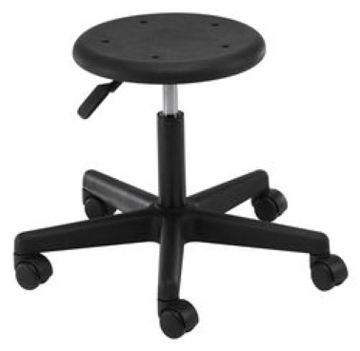 Picture of IND 3 Draughtsmans Stool
