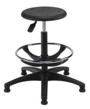 Picture of IND 4 Draughtsmans Stool