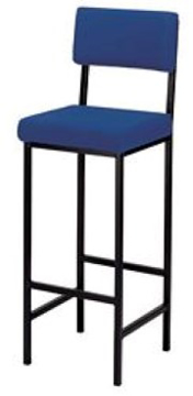 Picture of C1 Fixed Stool