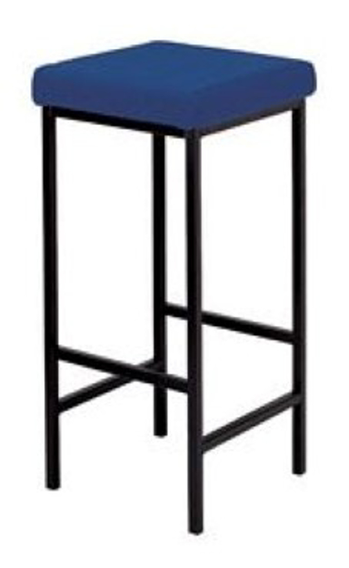 Picture of C2 Fixed Stool