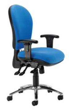 Picture of Blenheim Task Chair