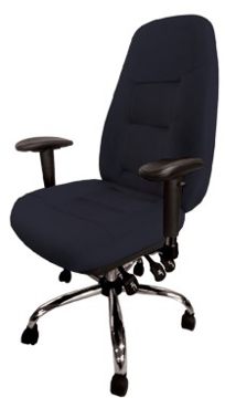 Picture of Babylon 24/7 Chair
