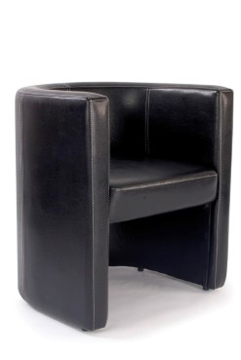 Picture of Roma Tub Chair
