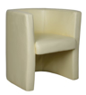 Picture of Milano Tub Chair