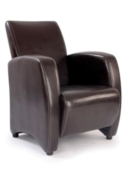 Picture of Metro Lounge Chair