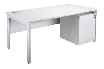 Picture of CONTRACT – Bench Desk
