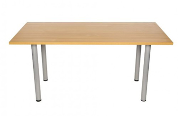 Picture of Contract - Straight Multifunction Table