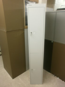 Picture of LOC 1 – 2 Door Locker