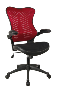 Picture of Express Mercury Mesh Chair