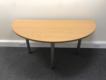 Picture of MT 4 - Meeting Table