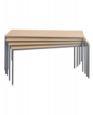 Picture of Flexi - Straight Multifunction Table