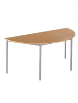 Picture of Flexi - Curved Multifunction Table
