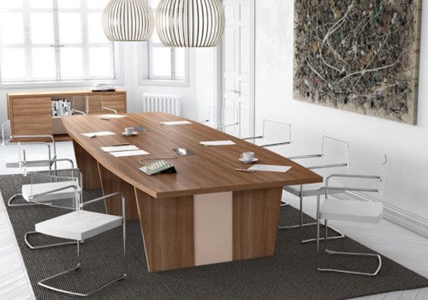 Picture of Select Table