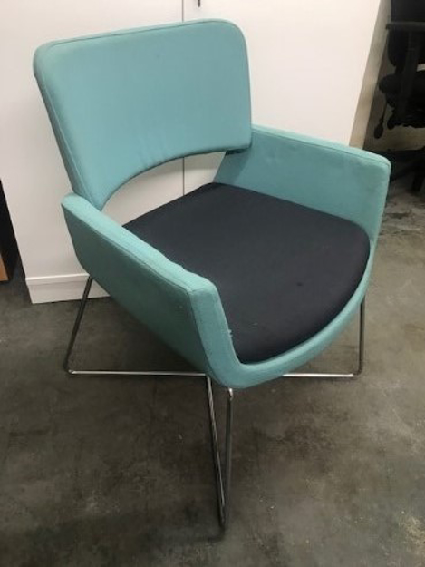 Picture of MC 6 – Meeting Chair