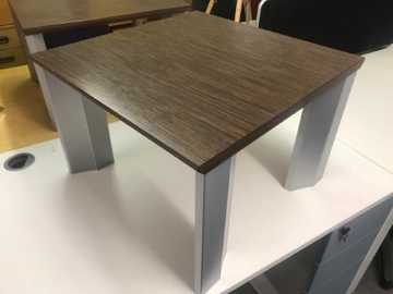 Picture of RT 1 – Coffee Table