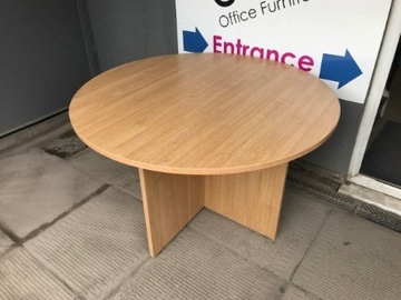 Picture of MT 3 - Meeting Table