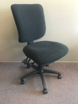 Picture of OC 5 – Operators Chair
