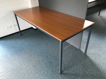 Picture of MT 7 - Meeting Table
