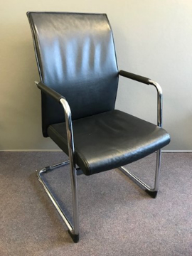 Picture of MC 8 – Meeting Chair