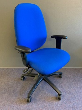 Picture of OC 3 – Operators Chair