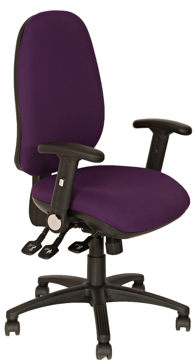Picture of Gazelle Task Chair