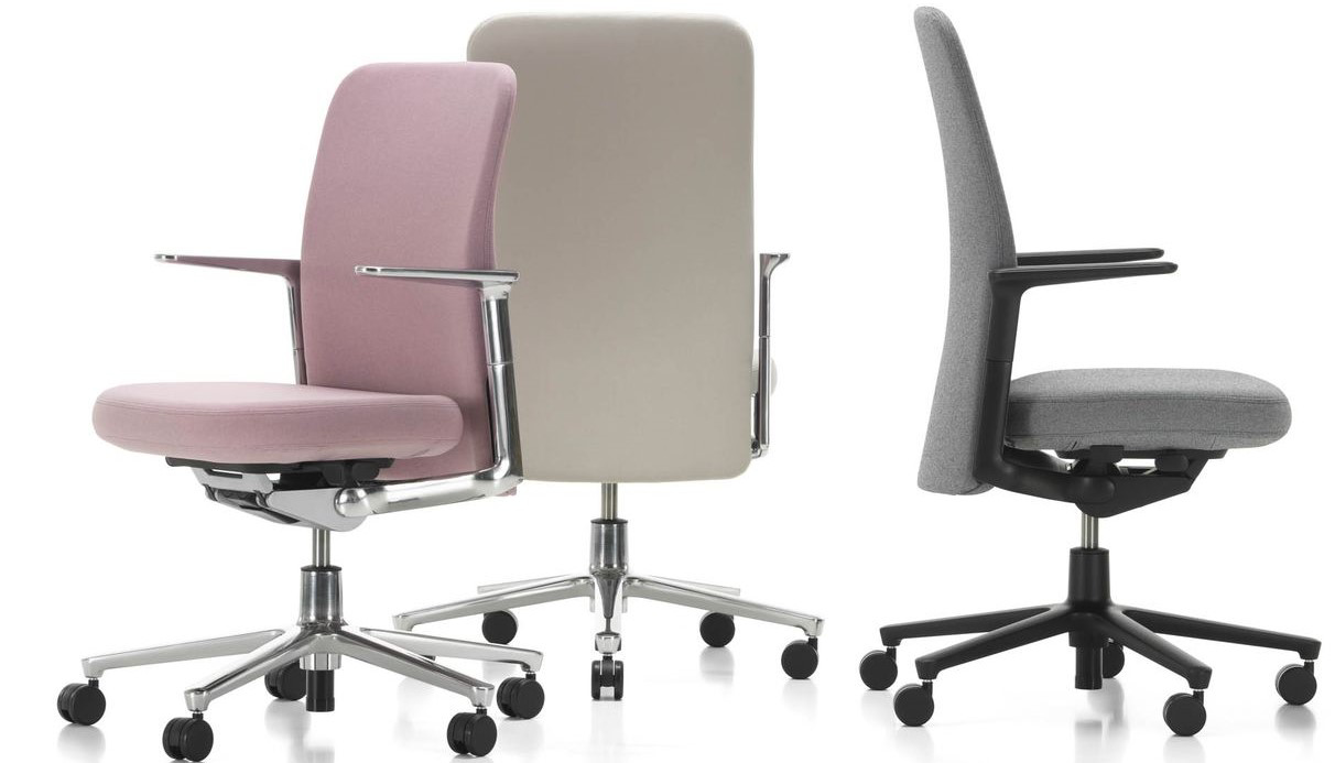 Picture for category Used Office Chairs