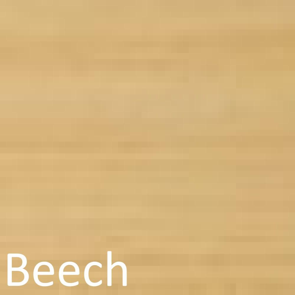 Beech