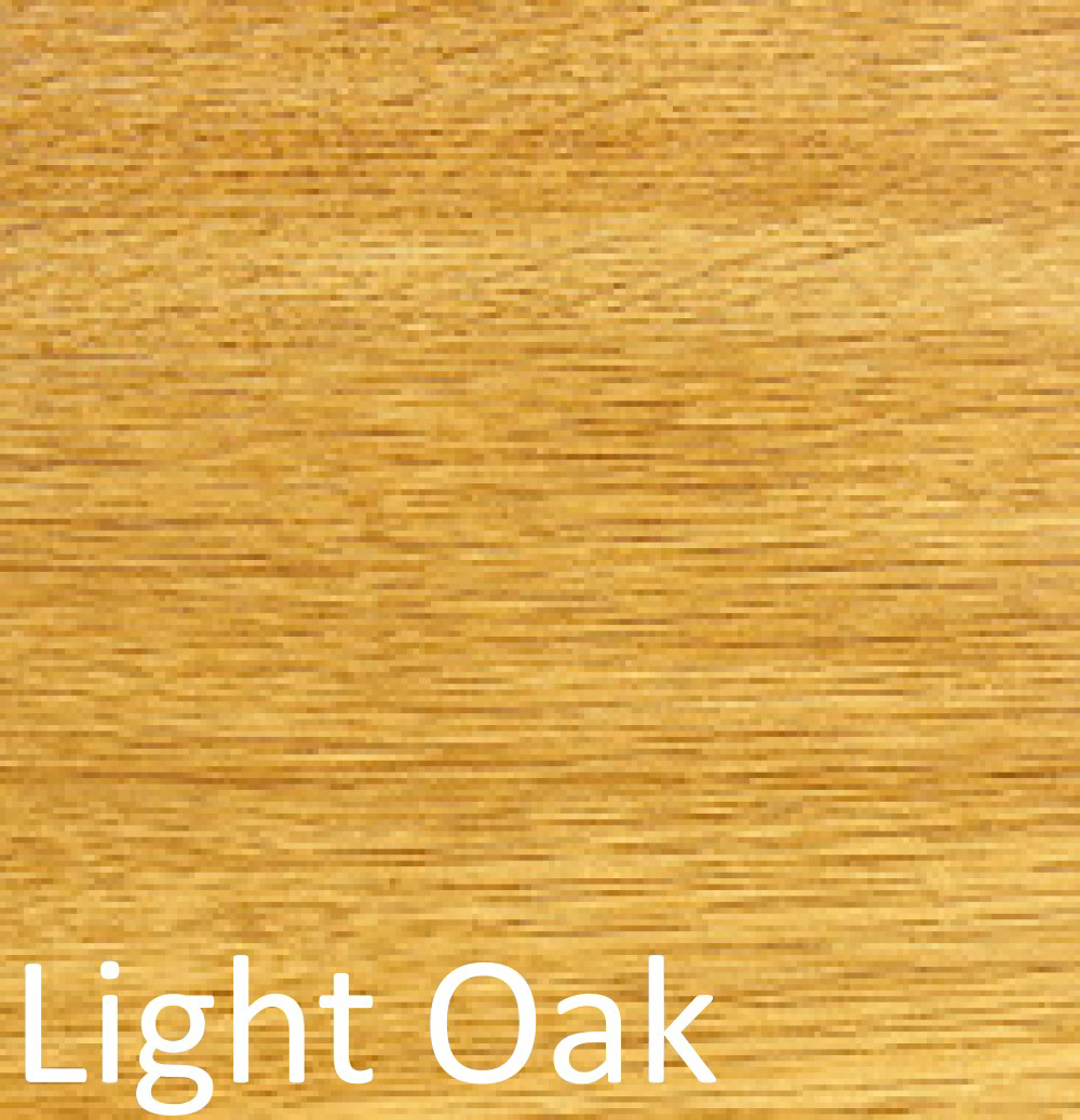 Light Oak
