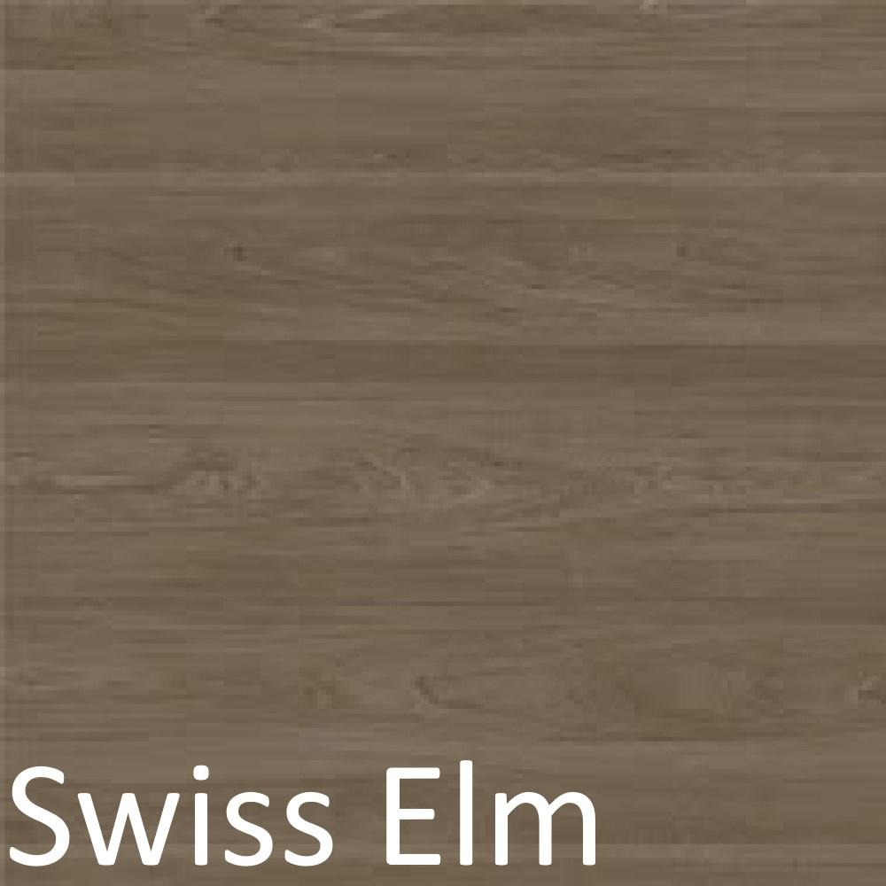 Swiss Elm