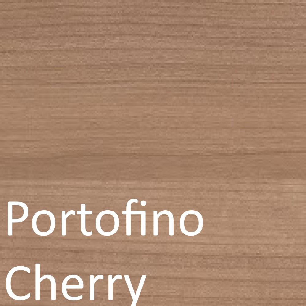 Portofino Cherry
