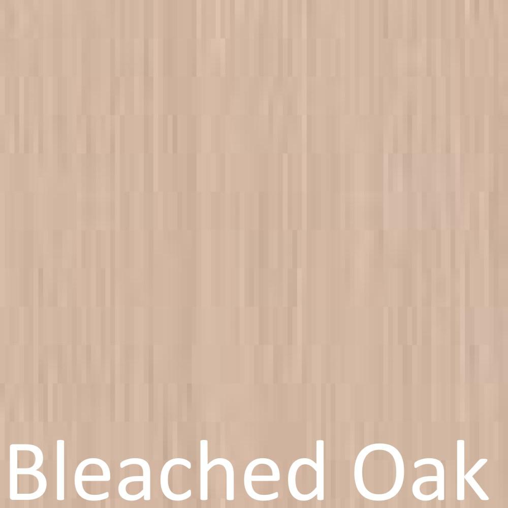 Italian Oak